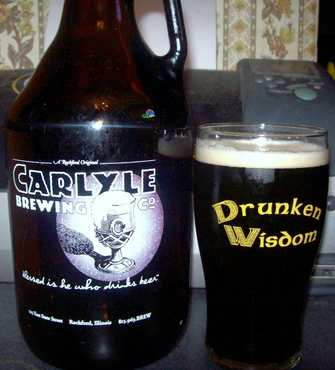 Carlyle Scottish Ale.jpg
